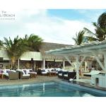 The Chili Beach Boutique Hotel & Resort