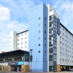 Travelodge Slough