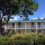 Scenic Hotel Bay Of Islands Paihia