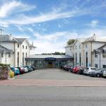 Travelodge Torquay