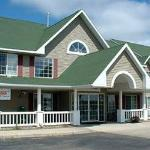 Country Inn & Suites By Carlson, Alexandria
