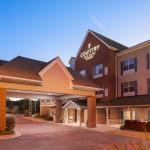 Country Inn & Suites By Carlson, Fairburn
