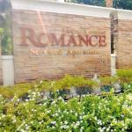 Romance Serviced Apartment