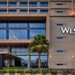 The Westin Bahrain City Centre
