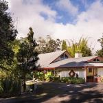 Lokahi Lodge (Chalet Kilauea Collection)