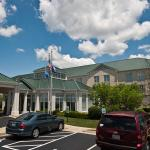 Hilton Garden Inn Louisville East Jeffersontown