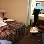 Days Inn & Suites Trumann