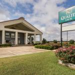 Casino Inn & Suites