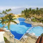 Samba Vallarta All Inclusive