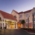 Country Inn & Suites Crestview