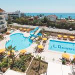 Photo of L'Oceanica Beach Resort Hotel 5*