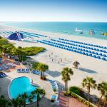 TradeWinds Island Grand Resort