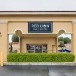 Red Lion Inn & Suites Redding