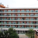 Mariposa Apartments