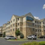 Staybridge Suites West Chester