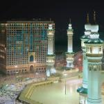 InterContinental Makkah