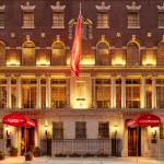 The Chatwal, A Luxury Collection Hotel, New York