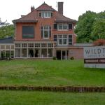Wildthout Hotel & Restaurant