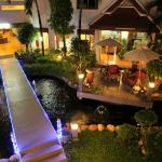 Lanna View Hotel & Resort