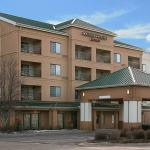 Courtyard by Marriott Kansas City/ East Blue Springs