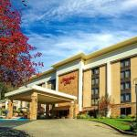 BEST WESTERN PLUS Stovall's Inn