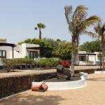 Playa Limones Apartments