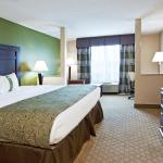Holiday Inn Hotel & Suites Toledo-Maumee