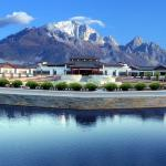 Treasure Harbour International Hotel Lijiang