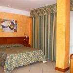 Hotel Residence Charly