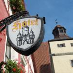 Flair Hotel am Ellinger Tor