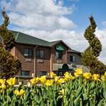 Settle Inn & Suites at Spring Creek