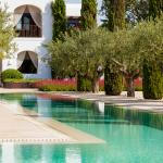 Ca Na Xica - Boutique Hotel & Spa
