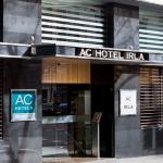 AC Hotel Irla By Marriott