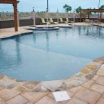 Photo of La Quinta Inn & Suites McAllen Convention Center