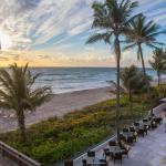 Kimpton Tideline Ocean Resort & Spa