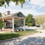 Country Inn & Suites By Carlson - Chanhassen