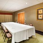 Holiday Inn Express Boone