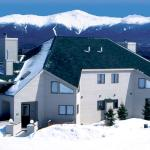 The Townhomes At Bretton Woods