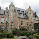 The Lodge Diest