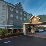 Country Inn and Suites Pinellas Park