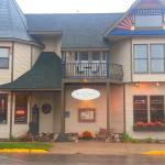 Sleeping Bear Inn