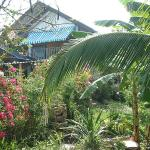 Photo of Lamai Homestay Guesthouse