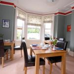 Feversham Lodge Guest House