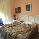 Accademia Bed & Breakfast