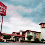 Red Roof Inn Dallas-Richardson