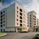 Courtyard by Marriott Boston Natick