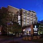 Embassy Suites St. Paul - Downtown