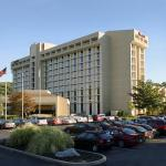 Westchester Marriott