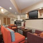 Residence Inn Buffalo Cheektowaga