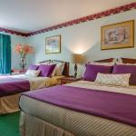 GuestHouse Inn & Suites Dupont